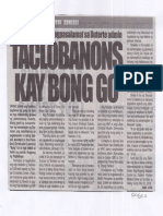 Remate, Mar. 2019, Taclobanons kay Bong Go.pdf