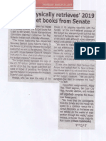 Tempo, Mar. 21, 2019, House physically retrieves 2019 nat'l budget books from Senate.pdf
