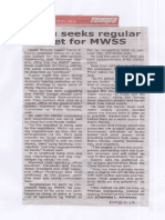 Tempo, Mar. 21, 2019, Solon seeks regular budget for MWSS.pdf