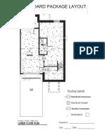 19-120 warren way - Floor Plans - Reversed.pdf