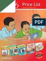 klb-pricelist-2016.pdf