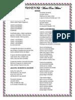 NAVIDAD-2018-VOCES.pdf