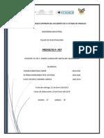 PROY-(F PET)-R5.docx