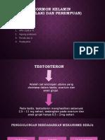 hormon reproduksi (laki-laki dan perempuan) (1).pptx