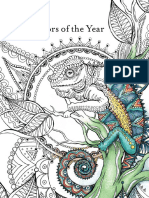 Colors-of-the-Year-Coloring-book.pdf