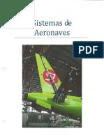 Manual de Estudio Examen CIAAC -02- Sistemas de Aeronaves.pdf