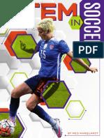STEM in Soccer.pdf