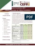 IndEco-20181218.pdf