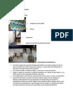 materiales y procedimiento (1).docx