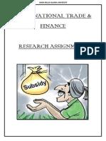 SUBSIDY.pdf