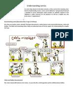 Comic_Strip_Analysis.docx