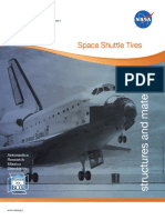 space_shuttle_tires_5_12 (1).pdf