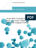 acute mild traumatic brain injury.pdf
