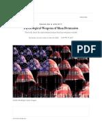 Persuasion[2].pdf