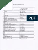 Kalender-Akademik-2018.2019.pdf