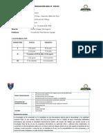 EPT-TIC-1U-3.docx