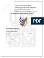 TRABAJO DE INVESTIGACION OPERATIVA SECCION C.docx