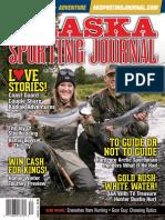 Alaska Sporting Journal – February 2019.pdf