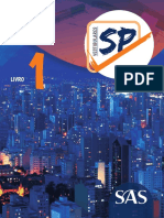 2018_PREUNI_VESTIBULARES_SP_L1.pdf