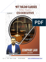 1861046_20180307174504_company_law_cs_exe_revision_notes_tlc.pdf