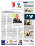 Gazeta Informator Racibórz 285