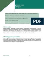 Circuitos_Digitais_COR.docx