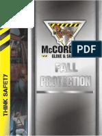 FALL PROTECTION.pdf