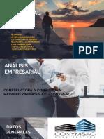 ANALISIS-EMPRESARIAL-1.pptx