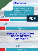 FCBC-PWRPNT.pdf