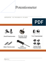 AC Potentiometer.pptx