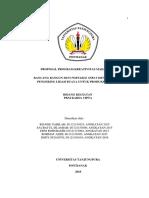 1.18 Form Penyelesaian Studi Bidikmisi 2015