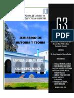 ANALISIS ENRIQUE SEOANE .docx