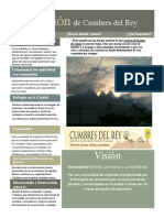 Documento de Vision CDR.docx