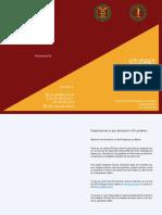 Student Handbook (07272018) (2)