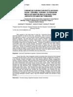2842-5267-2-PB.pdf