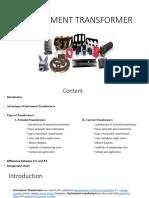 INSTRUMENT TRANSFORMER.pdf