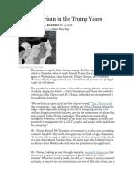 JUDGE DREDD EAGLE COMICS 2000 AD GIANT WALL ART PRINT POSTER H31