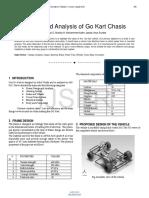 Design-and-Analysis-of-Go-Kart-Chasis.pdf