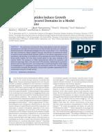 domains.pdf
