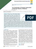 pep_electro_md.pdf