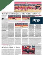 El Comercio-Pag Toros-23 Set 2013-PagC11