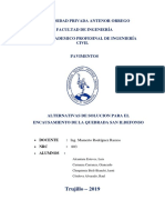 solucion san ildefonso.docx