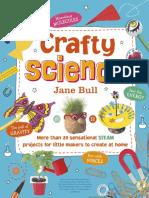 Crafty.Science.pdf