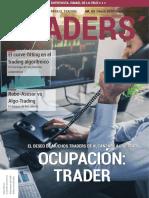 TRADERS 63 MARZO 2019.pdf
