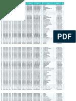 Data Jamkesmas 2013 Urut.xlsx