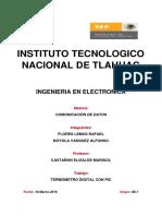 reporte de proyecto  2 parcial-lemus-y-noyola 27-10-2015 official tele....docx