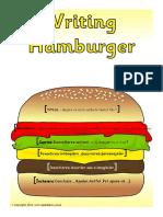 Hamburger Lb Romana