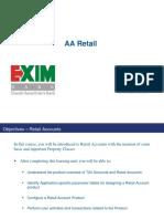 T4_AA_Retail[1].pdf