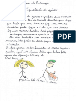 iguaddae 2.pdf