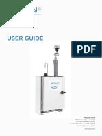 AQS-1-User-Guide-2018.pdf